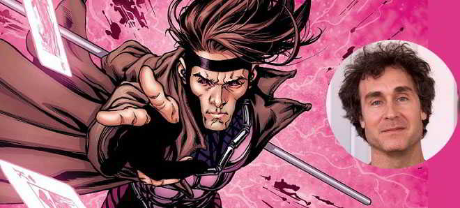 Gambit-movie-doug liman