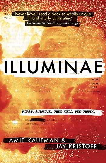 Illuminae_capa livro