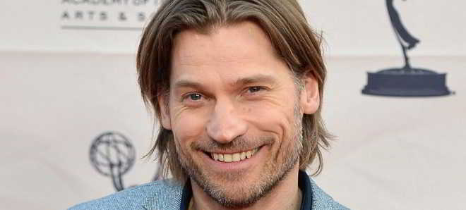 Nikolaj Coster-Waldau assinou contrato para o thriller '3 Things'