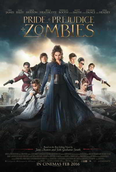 Pride and Prejudice and Zombies_poster1