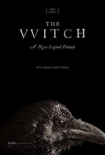 The-Witch-Poster2