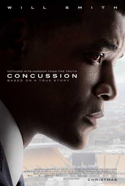 concussion_poster2