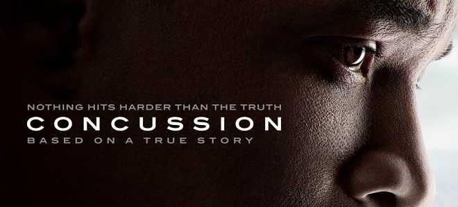 Segundo trailer e um novo poster de 'A Coragem de um Campeão'
