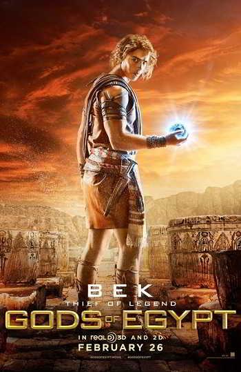 gods_of_egypt_bek