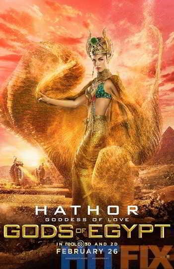 gods_of_egypt_hathor