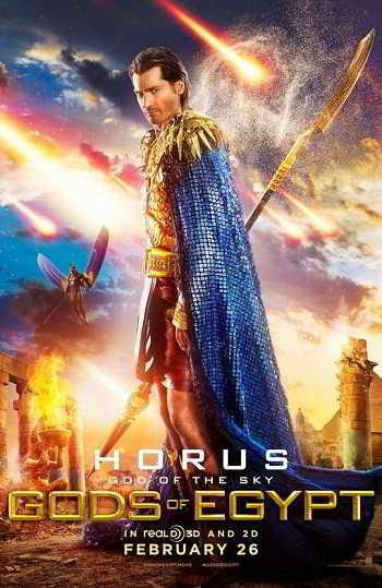 gods_of_egypt_horus