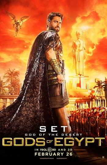 gods_of_egypt_set