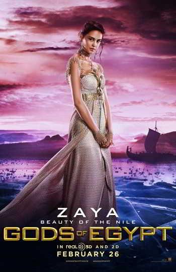 gods_of_egypt_zaya