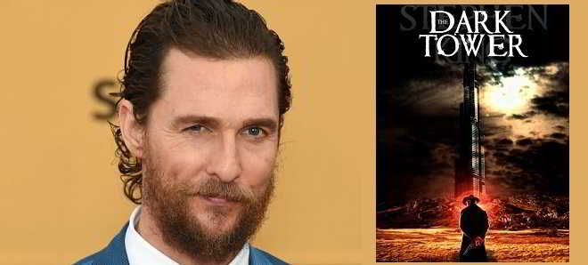 matthew-mcconaughey-the dark tower