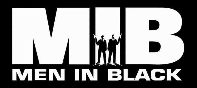 Quarto filme de 'MIB - Homens de Negro' poderá ter protagonista feminina