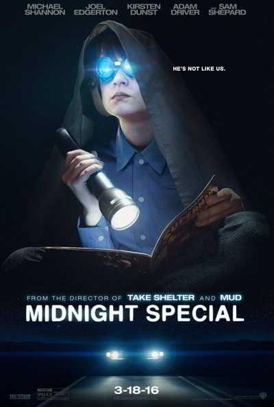 midnight_special poster
