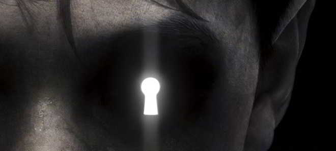 Veja o primeiro trailer e o poster de 'The Other Side of the Door'