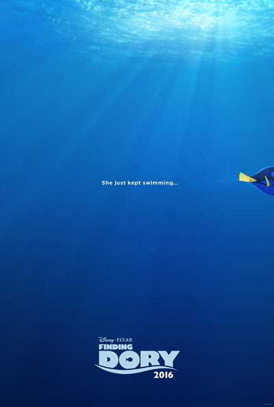 poster_finding_dory