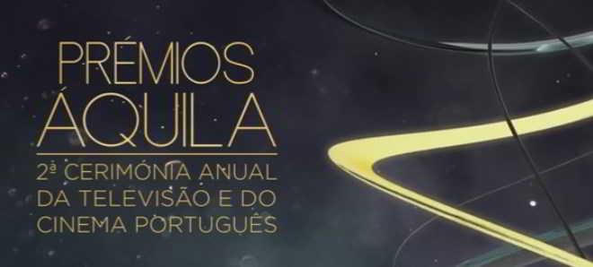 Conheça os nomeados em cinema e vote nos Prémios Áquila 2015