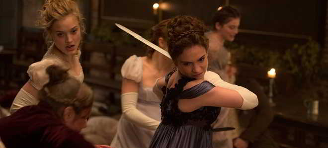 pride-and-prejudice-and-zombies-trailer2