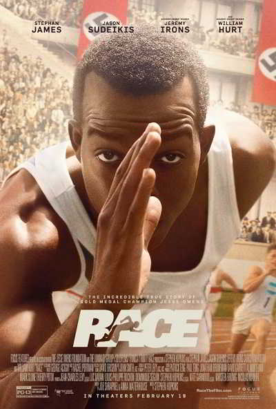 race_poster