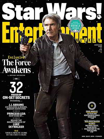 star wars force awakens foto1