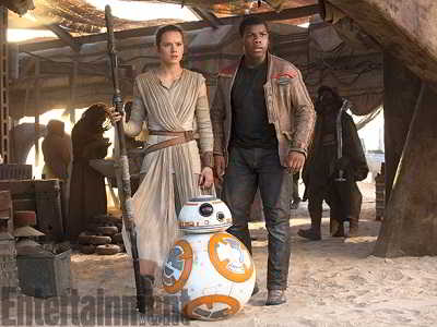 star wars force awakens foto10