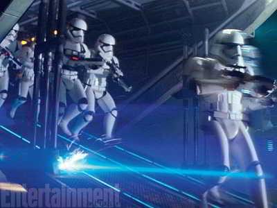 star wars force awakens foto14