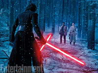 star wars force awakens foto15