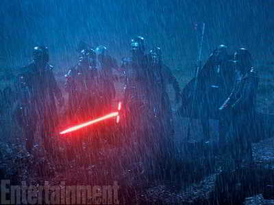 star wars force awakens foto16
