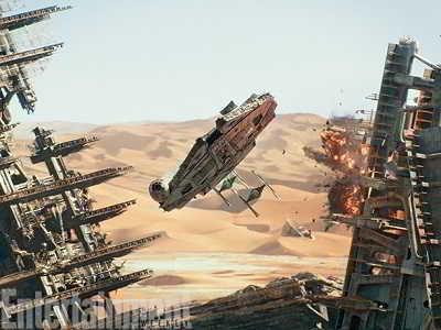 star wars force awakens foto17
