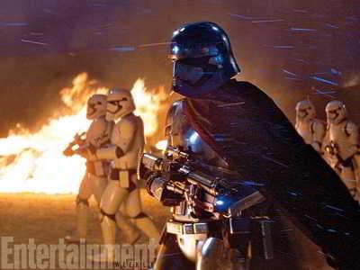 star wars force awakens foto20