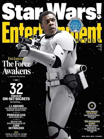 star wars force awakens foto3