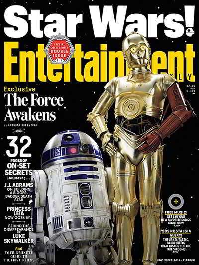 star wars force awakens foto4