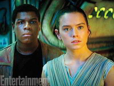 star wars force awakens foto5