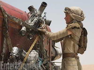 star wars force awakens foto9