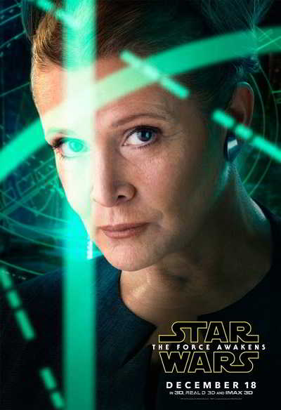 star_wars_the_force_awa_poster 4