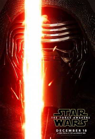 star_wars_the_force_awa_poster 5
