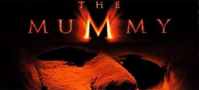 Tom Cruise em negociações para protagonizar o reboot de 'A Múmia'