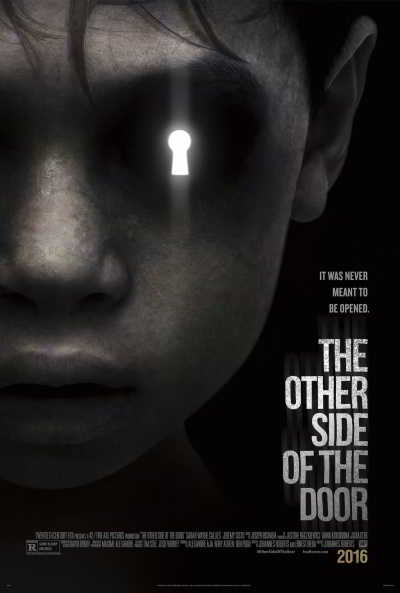 the_other_side_of_the_door_poster