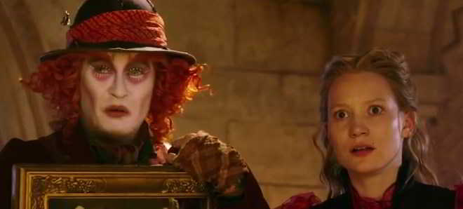 trailer_Alice Through the Looking Glass