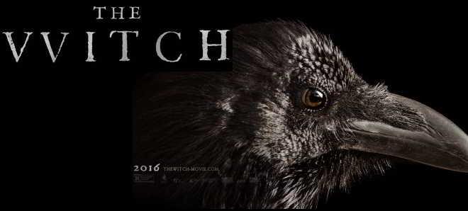 Trailer legendado em português do arrepiante filme de terror 'The Witch'