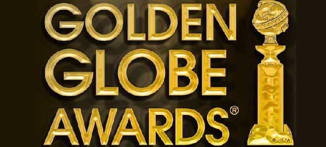 Globos de Ouro 2016: HFPA revelou a lista dos nomeados