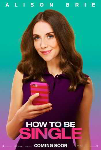 Alison Brie_how_to_be_single