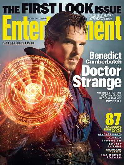 Cumberbatch_doctor strange