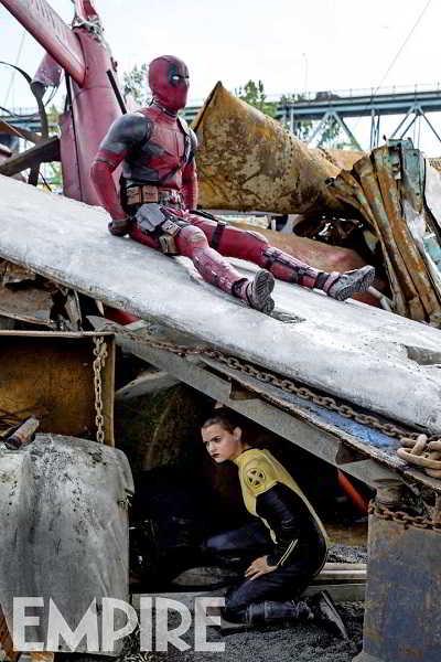 Deadpool_imagem1