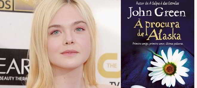 Elle Fanning_Looking for Alaska
