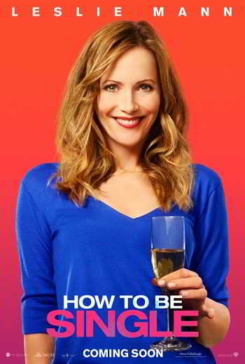 Leslie Mann_how_to_be_single