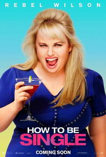 Rebel Wilson_how_to_be_single