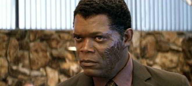 Samuel L. Jackson regressa para o terceiro filme da franquia 'xXx'