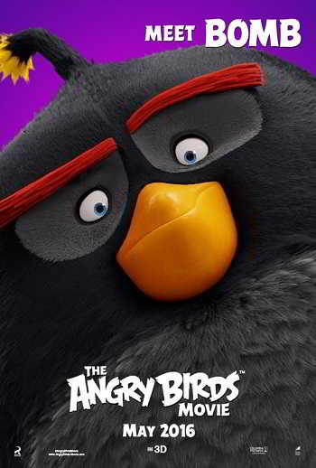 angry birds_personagem1