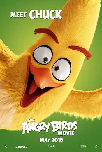angry birds_personagem2