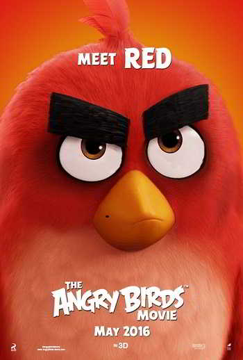 angry birds_personagem3