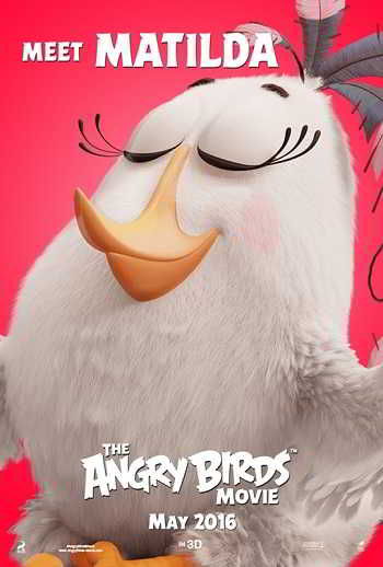 angry birds_personagem4