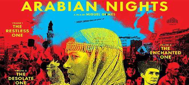 arabian nights_euronews
